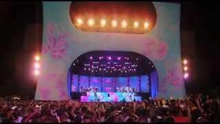 Harmonia do Samba - Quebrou a Cara (Vídeo Oficial)