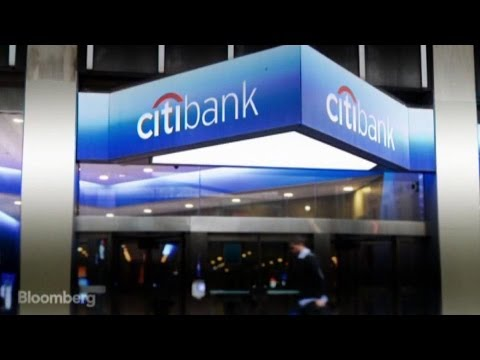 Citigroup's $7B Settlement: Who Actually Benefits?