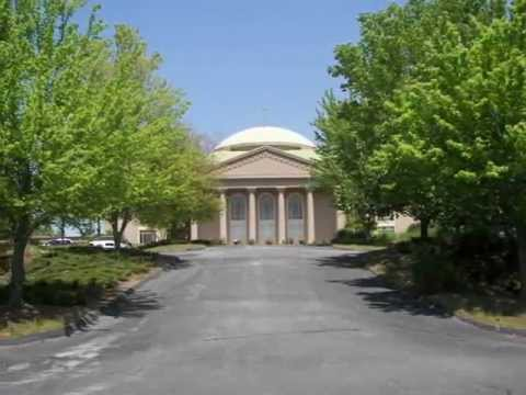 Mount Carmel Christian School Virtual Tour - 02/25/2013