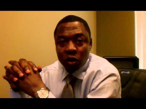 Auto Insurance Atlanta: Call 678-906-4056 for Wayne Ellison to get Auto Insurance in Georgia.