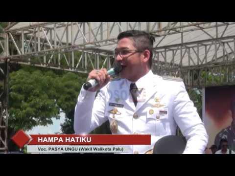 download lagu HUT BRIMOB # HAMPA HATIKU # PASYA UNGU gratis