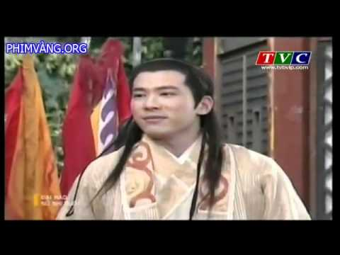 Dai nao nu nhi quoc tap 2_2.FLV