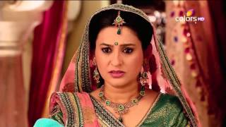 Balika Vadhu - ?????? ??? - 6th March 2014 - Full Episode (HD)