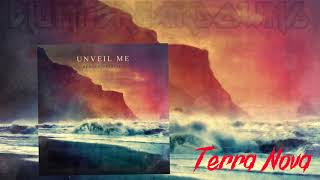 Unveil Me - Reborn//Rebuilt (Full EP // 2018) Progressive Metalcore