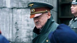 La Caduta-Gli ultimi giorni di Hitler (Fan-Trailer) [editing by Morfeo Shan'Ara]