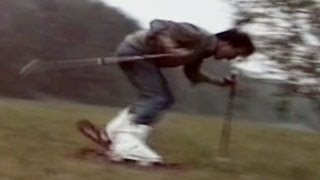 Extreme Epic FAILS Compilation 2014 - Dangerous Funny Fail Videos