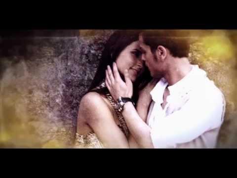 Koi Fariyaad Teaser-Ft-Shrey Singhal
