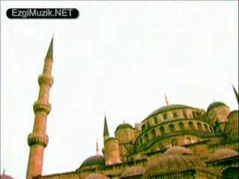 www.ilahi-tv.de Adurrahman Önül Yan Allah Diye