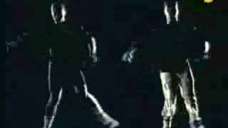 Vídeo 2 de Weird Al Yankovic