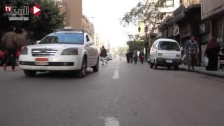 حكاية شارع   شارع الجمهورية
