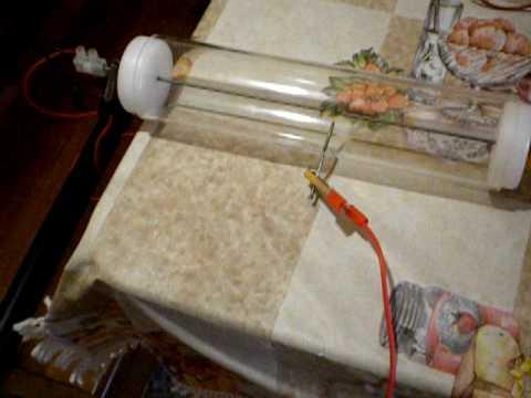 energia radiante+gray tube+tesla+free energy,da ...