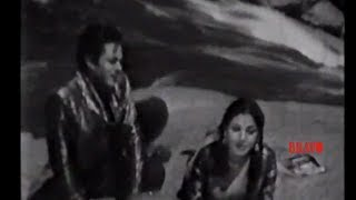 Kongu Naattu Thangam | Karumpaga inikkindra | Tamil Song