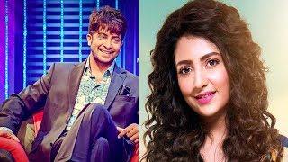 Shakib Khan New Movie Dhoomketu ধুমকেতু Vs Shakib Khan Subhasree Bangla new movie Bangladesh-India