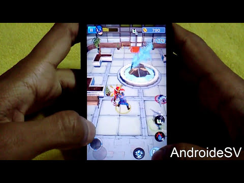 Capitan America The Winter Soldier Para Android