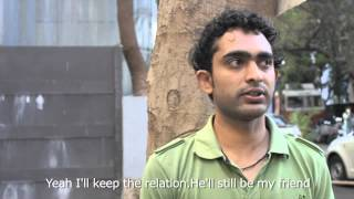 Homosexuality In India HD