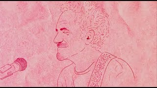 JJ Cale - Chasing You (Official Music Video)