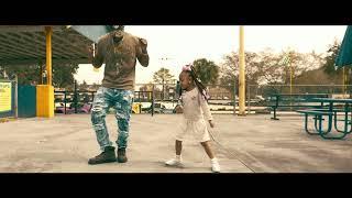 Download Lagu Seckond Chaynce-My World Gratis STAFABAND
