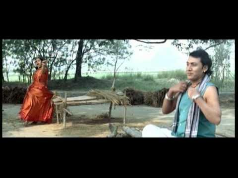 Butan - Trailor  (bhojpuri Film) video