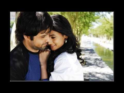 Best Of Emran Hashmi video