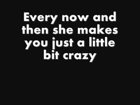 Matchbox Twenty - Shes So Mean (Lyrics)