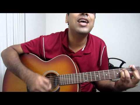 Yeshu Masih - Hindi Worship Song - Chord E