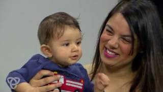 Having a Baby at Trillium Health Partners  - Talk Trillium Season 3, Episode 3