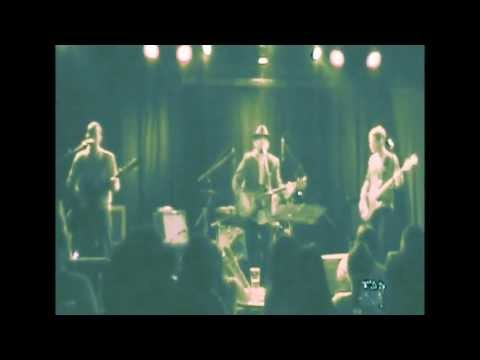 מאיר בנאי - 'וביניהם' במופע להקה חשמלי 2011