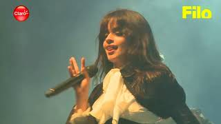 Download Lagu Camila Cabello - FULL SHOW - Lollapalooza Argentina (16/03/2018) Gratis STAFABAND