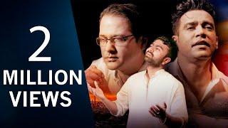 Mumin Hotey Chai | Asif Akbar | Imran | Balam | Meer Masum | Bangla religious song