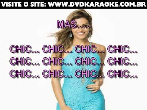 Kelly Key   Chic Chic
