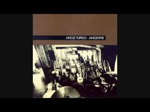 Uncle Tupelo - Wipe The Clock