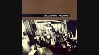 Watch Uncle Tupelo Fifteen Keys video