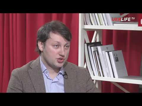 Мариуполь оказался в изоляции от региона и Украины в целом, - Энрике Менендес