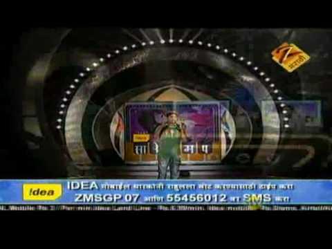 SRGMP7 Jan. 18 10 Datun Kanth Yeto - Rahul Saxena