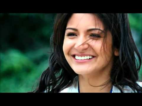 Heer - Jab Tak Hai Jaan (Full Song)