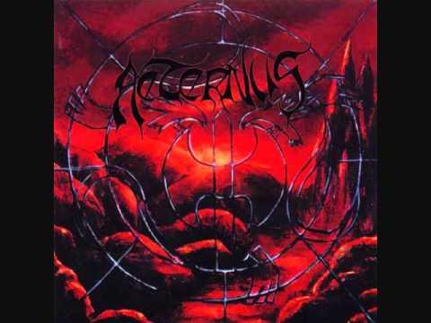 Aeternus - There
