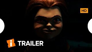 Brinquedo Assassino | Trailer 2 Dublado
