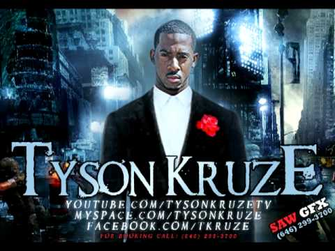 SAW GFX SPECIALIZING IN ALL GRAPHICS INCLUDING MYSPACE PAGES ect (Music By: Tyson Kruze) Video