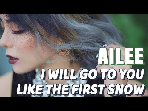 Ailee - I Will Go To You Like The First Snow (Goblin OST) [polskie Napisy, Polish Subs / PL]