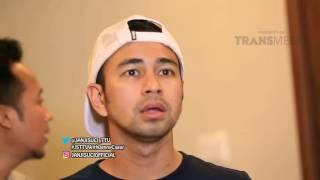 download lagu Janji Suci - Main Kerumah Baru Denny Cagur 06/08/16 gratis