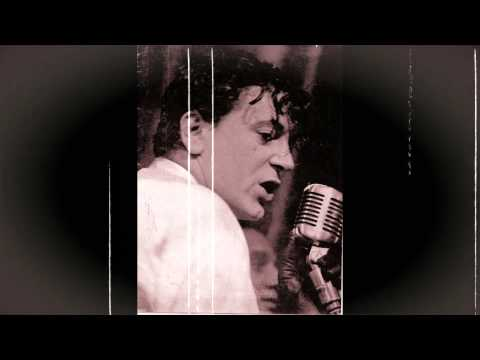 Gene Vincent - Bring It On Home To Me