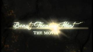 Beauty Treasure Hunt Trailer 2