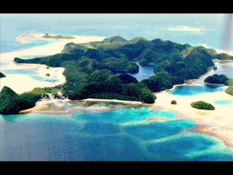 Philippines Beautiful Tourist Spots Ever After By Bonnie Bailey Youtube