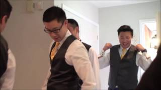 Funny game Very Funny Wedding Game  Just For Fun