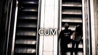 Cine, Ce, Cum, Cand schimba Romania - INGRID BISU 12.02