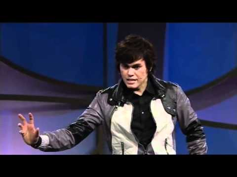 How Old Is Joseph Prince http://www.alfamp3.com/video/joseph-prince-mp3-the-benjamin-generation-full-sermon.html