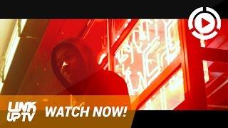 Cass STP - Release The Real [Music Video] @CassperStp