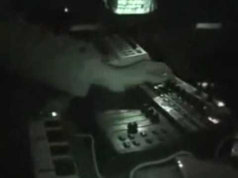 Teknival 2009  Live Guigoo Narkotek DZ 6tem MF Teklicit CO2