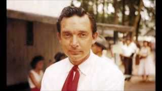 Watch Ray Price It Should Be Easier Now video