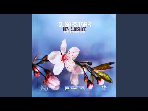 Hey Sunshine (Croatia Squad Radio Mix)